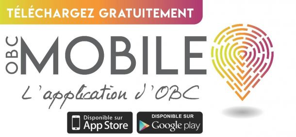 OBC'Mobile